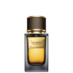 Dolce&Gabbana Velvet Desert Oud Eau de Parfum (Various Sizes)