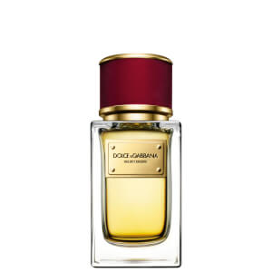 Dolce&Gabbana Velvet Collection Desire Eau de Parfum 50ml