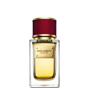 Dolce&Gabbana Velvet Collection Desire Eau de Parfum 50ml