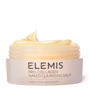 Pro-Collagen Naked Cleansing Balm 100g 骨膠原全效卸妝膏100g