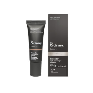 The Ordinary Concealer - 1.1 P 8ml