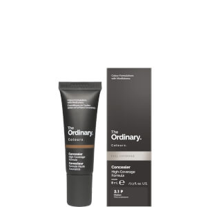 The Ordinary Concealer - 2.1 P 8ml