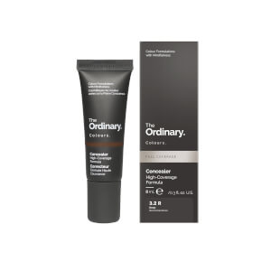 The Ordinary Concealer - 3.2 R 8ml