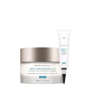 SkinCeuticals Anti-Aging Retinol Set