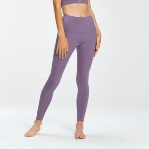 MP Women's Composure  Leggings - Smokey Purple