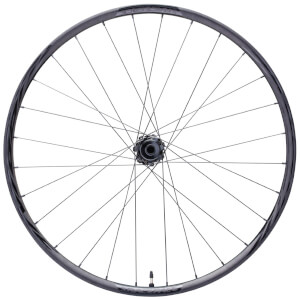 Race Face Turbine R 30mm MTB Alloy Rear Wheel