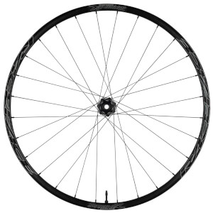 Race Face Turbine R 30mm MTB Alloy Front Wheel