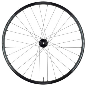 Race Face Aeffect R 30mm MTB Alloy Rear Wheel