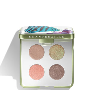 Chantecaille Butterfly Eye Quartet 2g