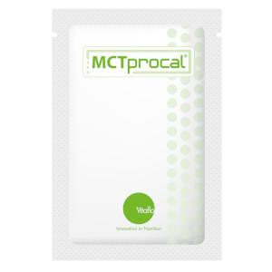 MCTprocal™ - 30x16g e Sachets