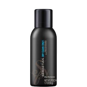 Sebastian Professional Dry Clean Only 1.7 oz