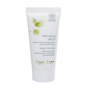 Feel Free Anti-Aging Serum
