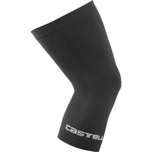 Castelli Pro Seamless Knee Warmers