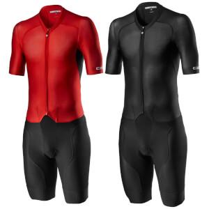 Castelli Sanremo 4.1 Speed Suit