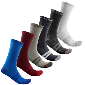 Castelli Superleggera T 18 Socks