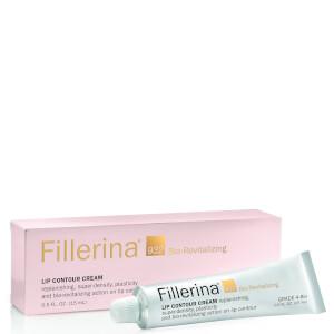 Fillerina 932 Bio-Revitalizing Lip Cream - Grade 4 0.5 oz