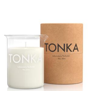 Laboratory Perfumes Tonka Candle 200g
