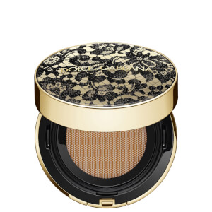 Dolce&Gabbana PRECIOUSSKIN Perfect Finish Cushion Foundation 12g (Various Shades)