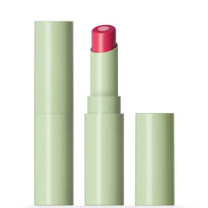 PIXI Rose Lip Nourisher 2.8g