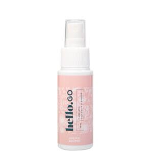 The Hello Cup Hello Go Sterilising Spray 50ml