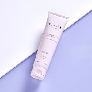 NEOM Perfect Night's Sleep Hand Balm 100ml