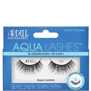 Ardell Aqua Lash 343