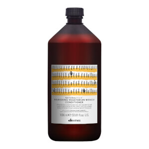 Davines Naturaltech Nourishing Conditioner 1000ml