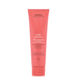 Aveda Nutriplenish Daily Moisturizing Treatment 150ml
