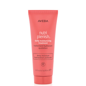 Aveda Nutriplenish Daily Moisturizing Treatment 40ml