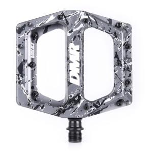 DMR Vault Limited Edition Flat MTB Pedal