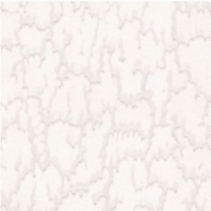 Superfresco Blown Paintable Wallpaper - White