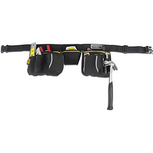 Stanley Tool Belt / Apron