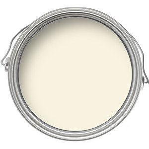 Crown Breatheasy Soft Linen - Matt Emulsion Paint - 5L