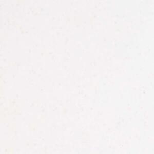 Maia Cristallo Kitchen Worktop C End - 360 x 65 x 2.8cm