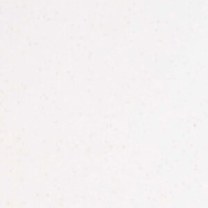 Maia Cristallo Kitchen Worktop - 180 x 120 x 2.8cm