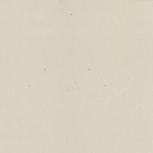Maia Fossil Kitchen Worktop Curve - 180 x 120 x 2.8cm