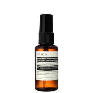 Aesop Resurrection Rinse-Free Hand Mist 50ml
