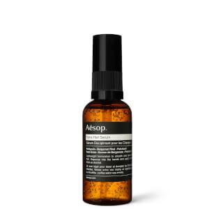 Aesop Tame Hair Serum 60ml