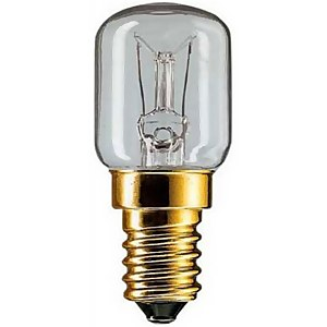 Fridge SES Light Bulb - 15W