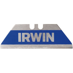 Irwin Bi-Metal Safety Blades - Pack of 5