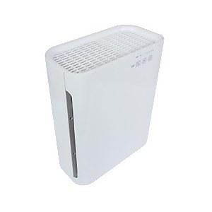 Meaco Clean CA-HEPA Air Purifier - 47 x 5