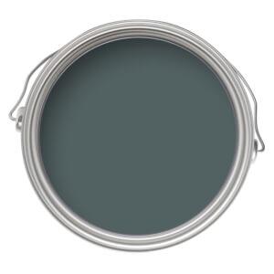 Farrow & Ball Estate Inchyra Blue No 289 - Matt Emulsion Paint - 2.5L