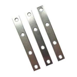 Mending Plate - 125mm - 3 Piece