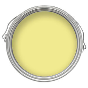 Cuprinol Garden Shades - Dazzling Yellow - 1L