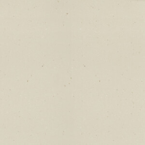 Maia Fossil Kitchen Worktop U End R95 - 180 x 90 x 4.2cm