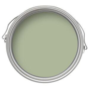 Farrow & Ball Eco No.234 Vert De Terre - Exterior Eggshell Paint - 2.5L