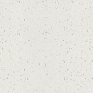 Minerva Ice Crystal Kitchen Worktop - 305 x 65 x 2.5cm