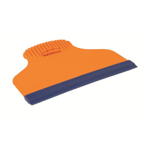 Large Squeegee