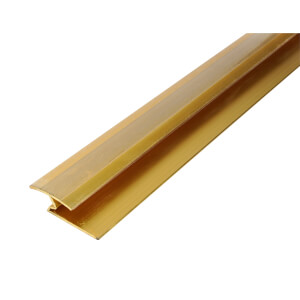 Vitrex Laminate to Laminate - Ceramic Gold 900mm