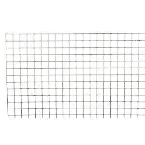 Whites Wire Mesh Panel - 180 x 90 x 0.25cm